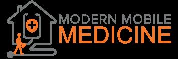 Modern Mobile Medicine