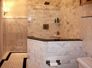 Bathroom Wall Tile Ideas 4