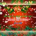 Lễ Hội Giáng Sinh - Đến Để yêu Thương 2014 - Bản Full