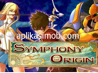 RPG Symphony of the Origin APK free v1.1.2