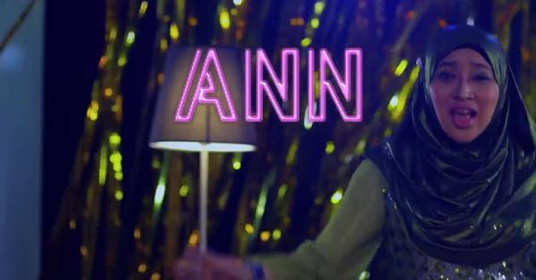 Ann Kilauan Emas 5