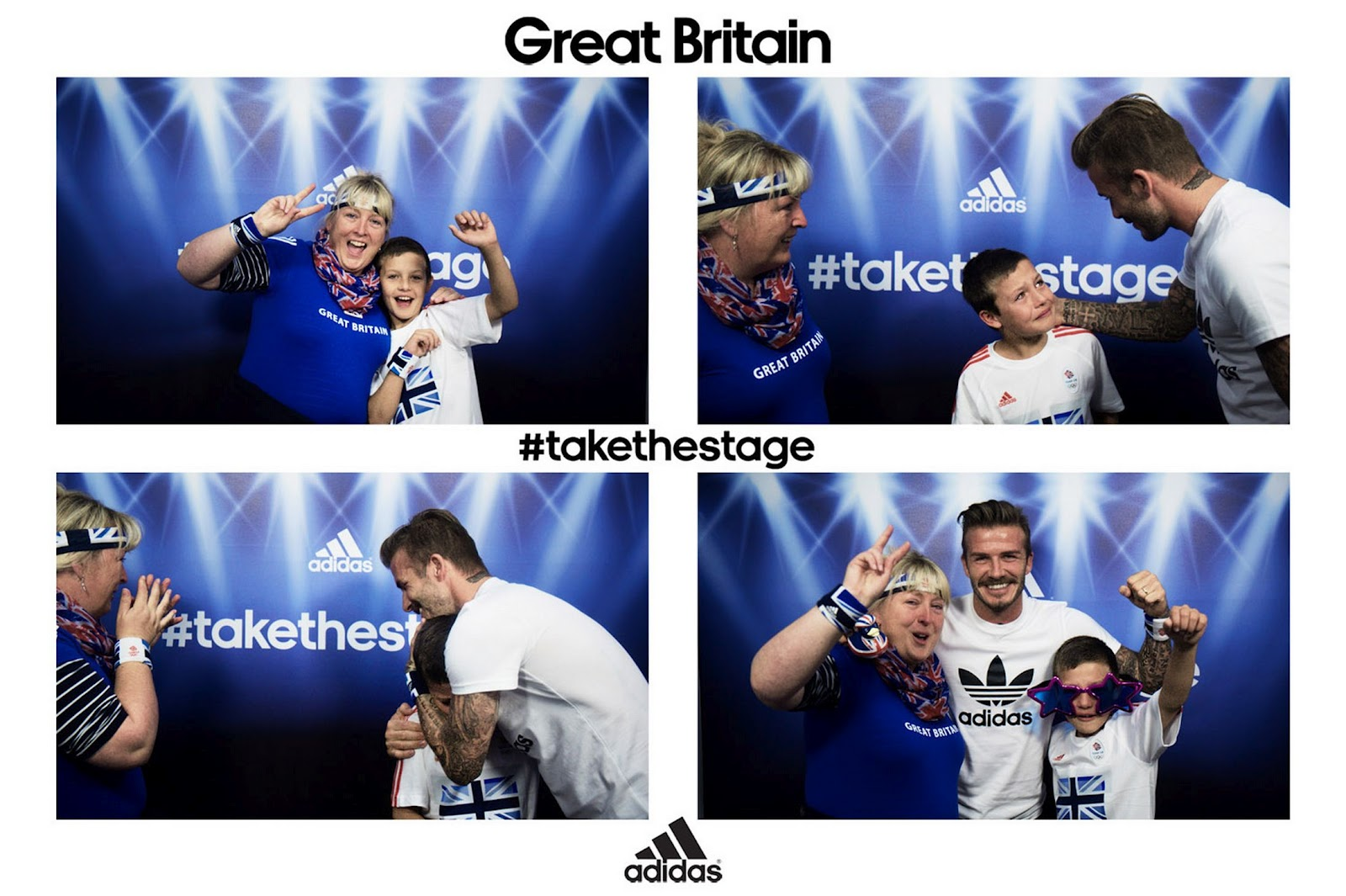 http://2.bp.blogspot.com/-B7JZdnPwhp0/UA6df1-oekI/AAAAAAAAKyA/VCdmXSF7jsg/s1600/David+Beckham+pops+up+at+the+Adidas+photobooth.jpg