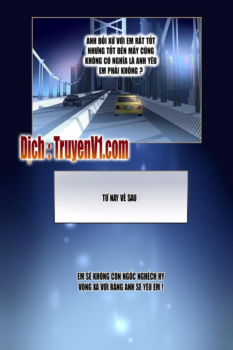 Hôn Trộm 55 Lần chap 90 page 3 - IZTruyenTranh.com