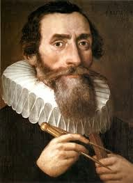 Johannes kepler quotes and thoughts in hindi