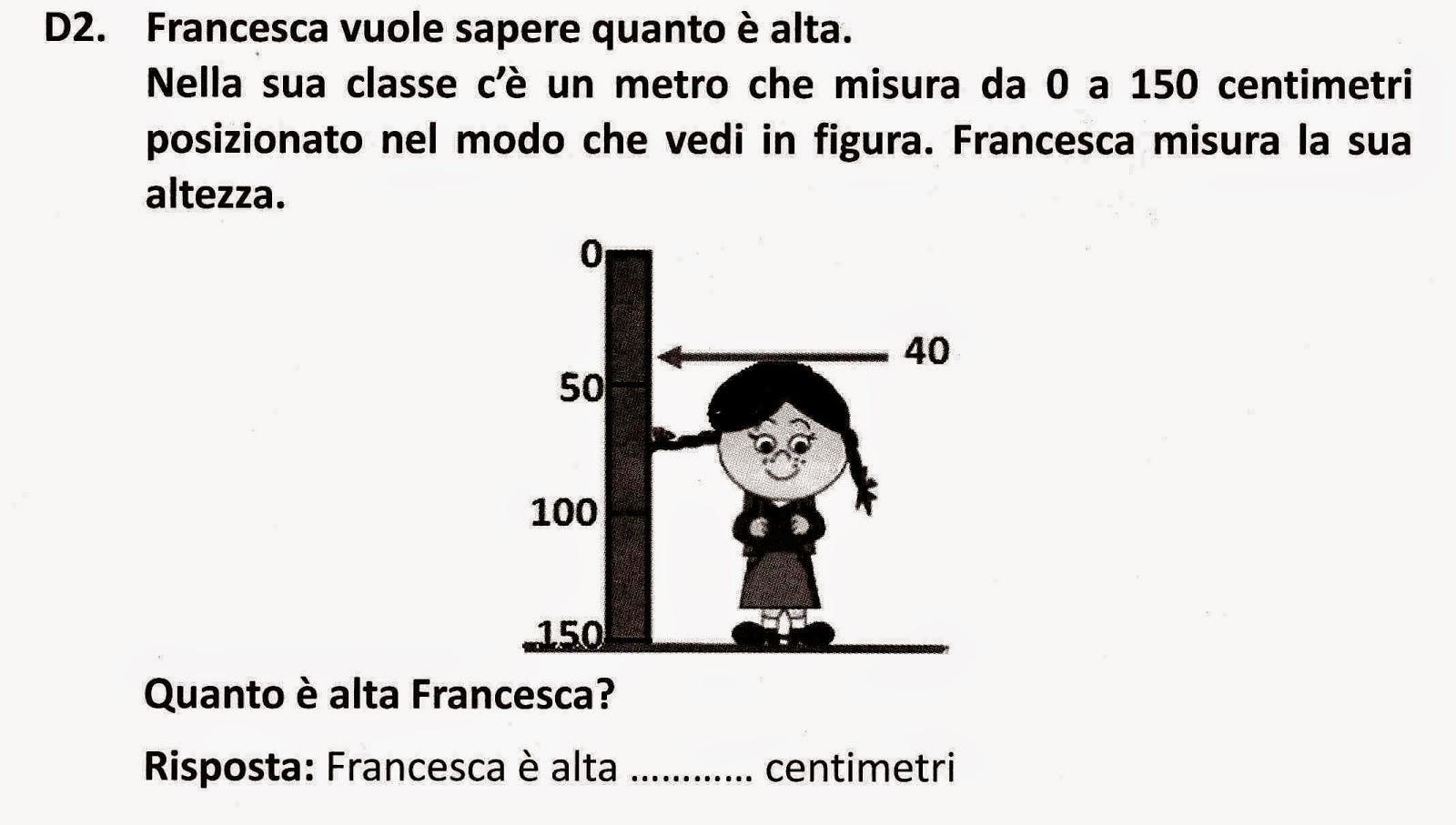 frasi della befana per bambini - Frasi per la Befana Italian Flora