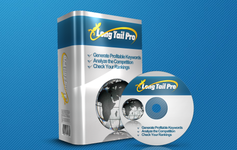 Long tail pro discount promo code 50 25 off 2013 jpg