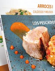 Biblioteca de Cocina y Cocineros del Mediterráneo - Promociones Levante: El Mercantil Valenciano