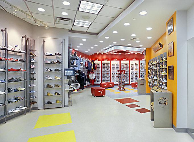 design rumah modern minimalis 2015 desain rumah toko