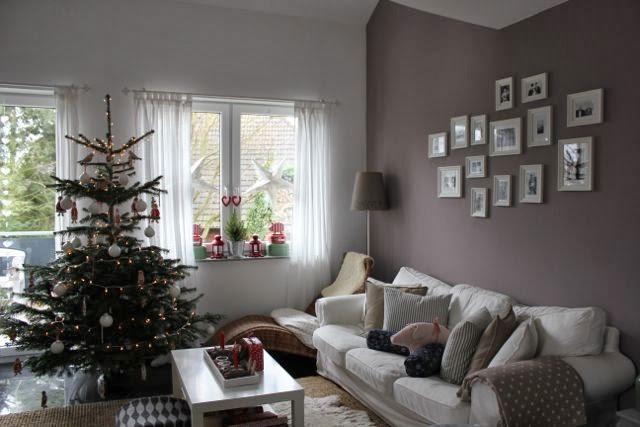 Zauberhaftes Zuhause Dezember 2013