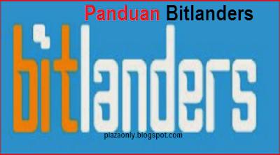 Panduan Bitlanders
