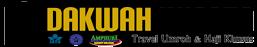 Travel Umrah Murah Dakwah Wisata Jakarta