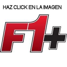 Mis articulos publicados en F1+