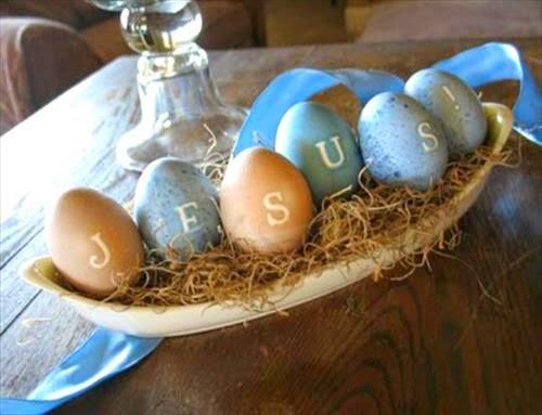 ... easter crafts for kids diy christian kids easter egg crafts ideas
