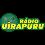 Rádio Uirapuru AM