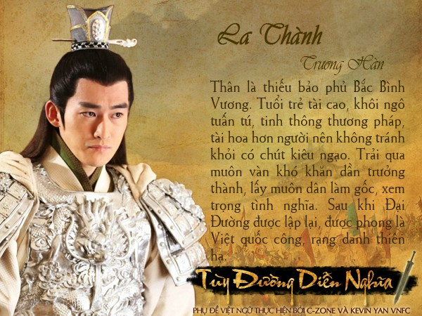 Hinh-anh-phim-Tuy-duong-dien-nghia_PhimHP.com_2013_03.jpg