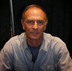 Marc Alaimo (Gul Dukat)