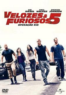 http://2.bp.blogspot.com/-B7WR3-pwoe4/TcoFNvavSkI/AAAAAAAAGRE/AM3vlW5DOTM/s400/Velozes+e+Furiosos+5+-+Opera%25C3%25A7%25C3%25A3o+Rio.jpg