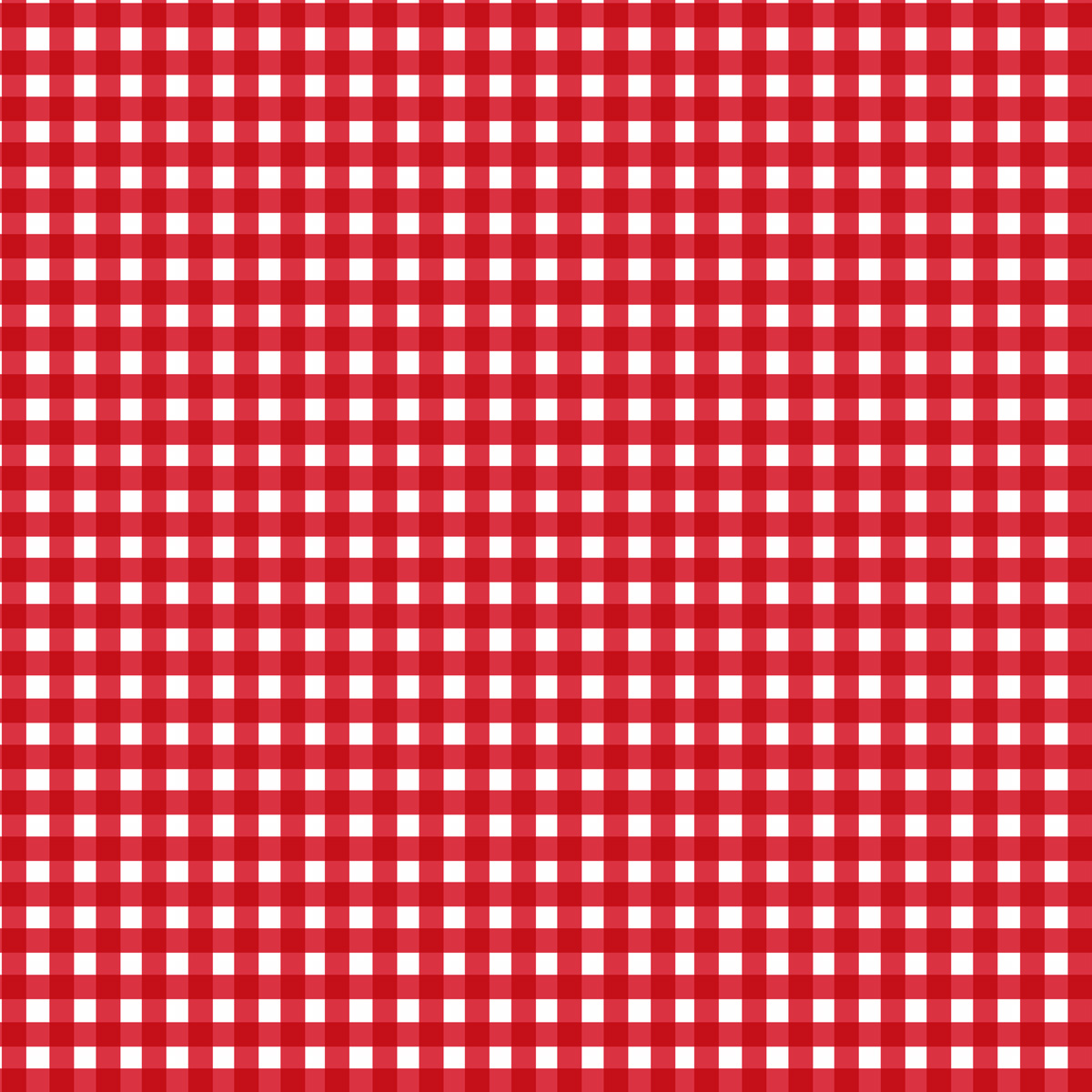 Checkered Scrapbook Paper Digi Scrapbook Paper Pack