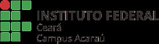 IFCE-Campus Acaraú