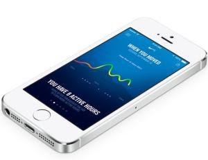 nuovi iPhone 5S