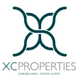 Inmobiliaria XC Properties
