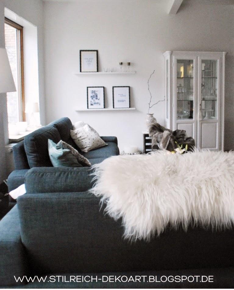 eingekuschelt s t i l r e i c h blog. Black Bedroom Furniture Sets. Home Design Ideas