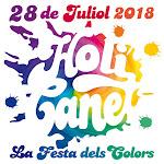 Holi Canet