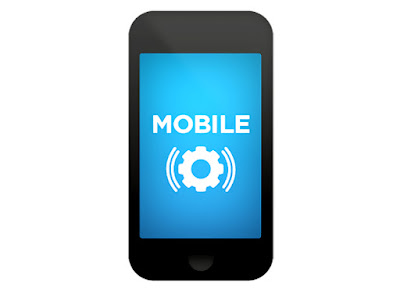 smartphone gia 1 usd
