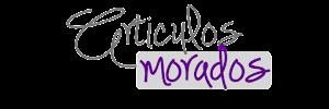 Morado-Morado.blogspot.com