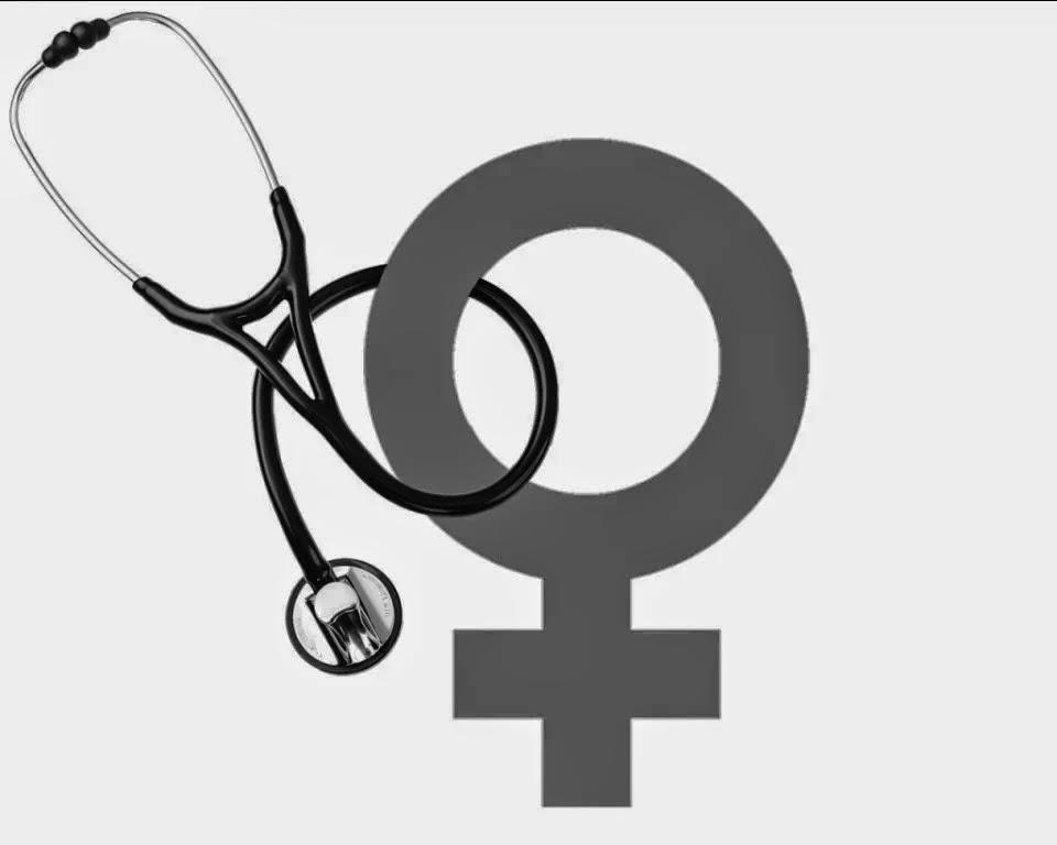 Kesehatan Reproduksi dan Cara Menjaganya