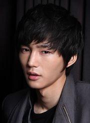 Biodata Lee Won Geun pemeran Kim Yul