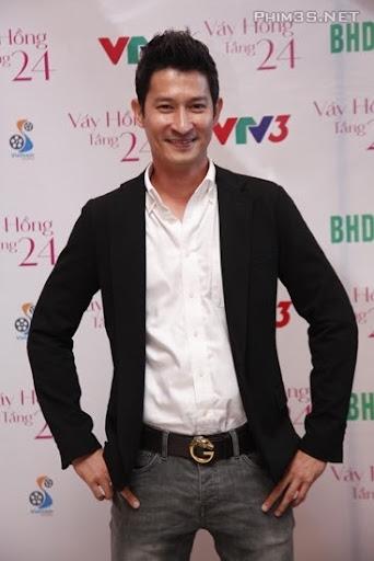 Váy Hồng Tầng 24 - Image 4