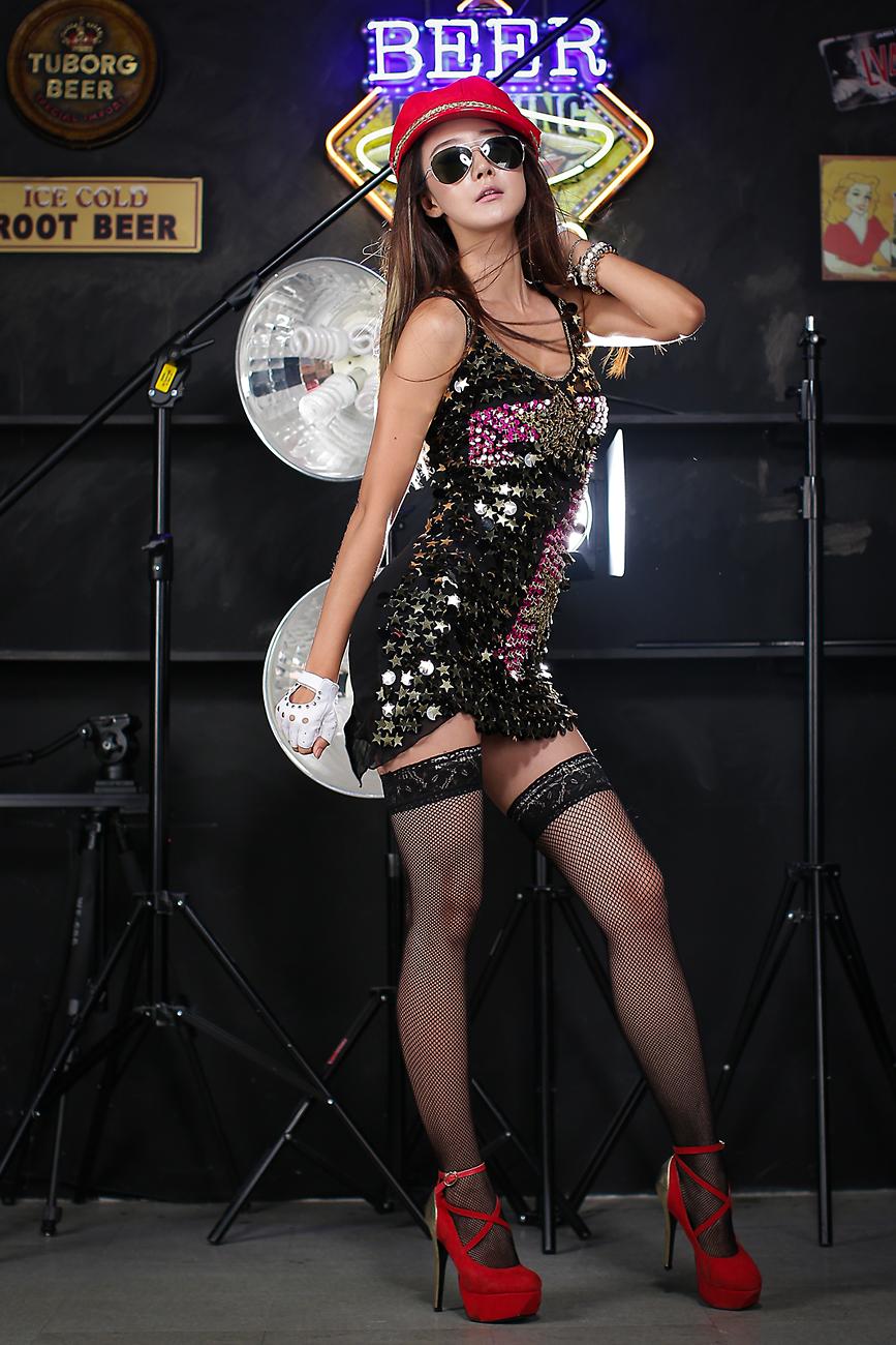 Denisa big tits xxx pics