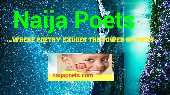 Naija Poets
