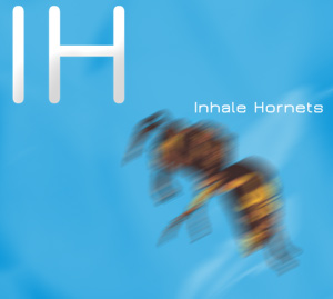 Inhale Hornets