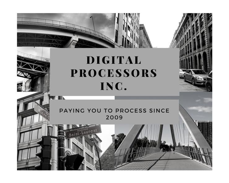 Digital Marketing Reps