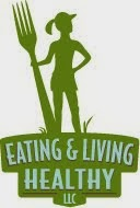 Eating and Living Healthy