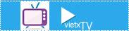 VietX TV - Kênh truyền hình giới thiệu sản phẩm hàng đầu tại Việt Nam