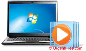 Windows Media Player 12 Free Download Full Version