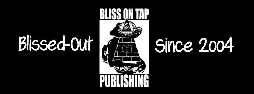 Bliss on Tap Publishing