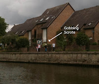 Gobber