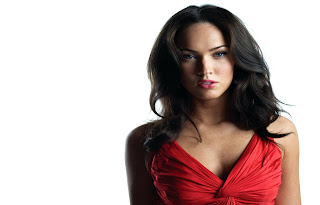 Megan fox HD6