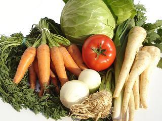 Konkurs 5x darmowa konsultacja dietetyczna