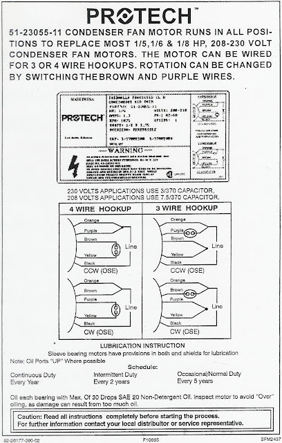 Wiring Diagram For Whirlpool Air Conditioner : Whirlpool air conditioner wiring diagram get free image