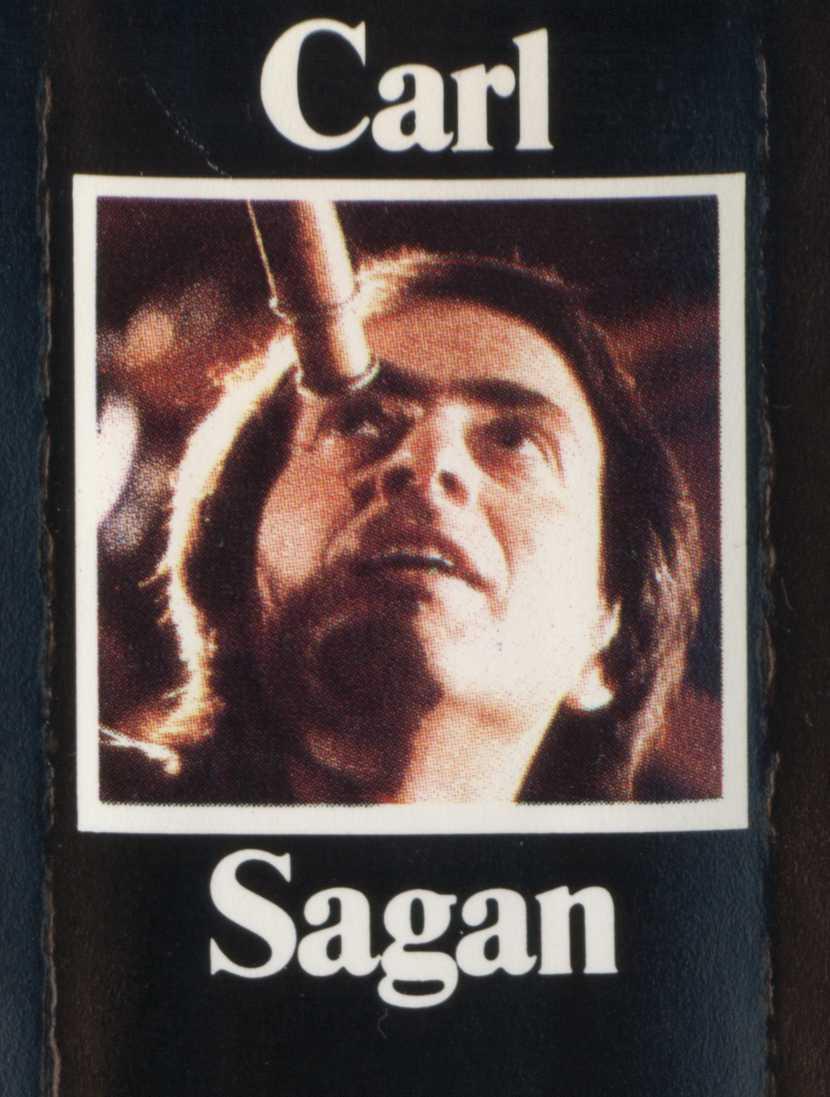 File:Carl Sagan Planetary Society.JPG - Wikipedia