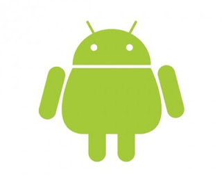 android-gordo