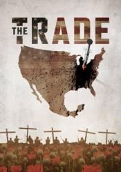 The Trade Temporada 1 audio latino