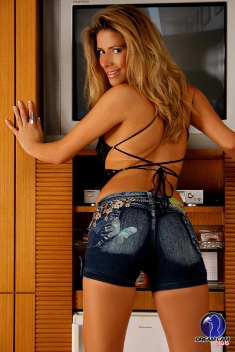 Karina Ferrari Porno