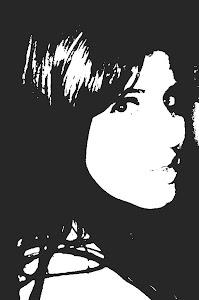 Gabriela Baida -Proprietaria
