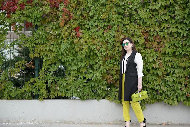 www.nilgunozenaydin.com-fashio blogs-fashion bloggers-moda blogu-moda blogları-uzun yelekler